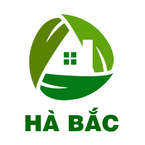 cropped-logo-ha-bac